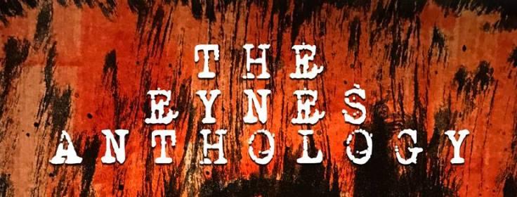 Eynes Anthology