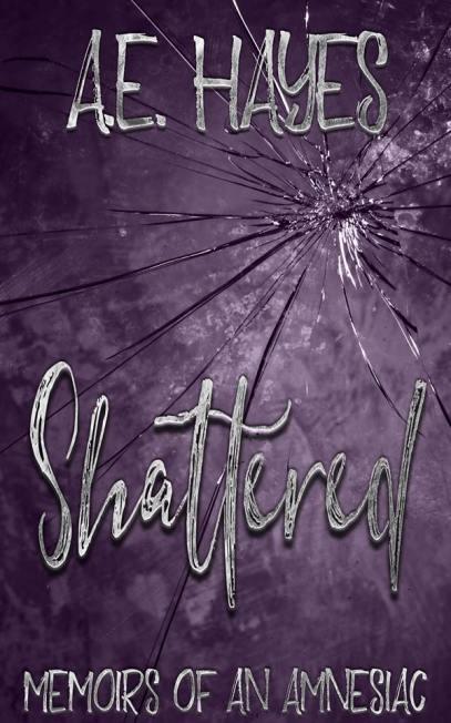 Shattered memoir cover FINAL