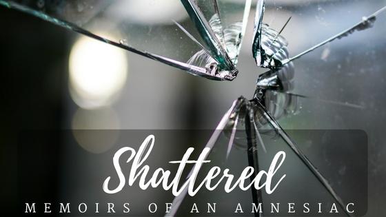 Shattered Blog (2)